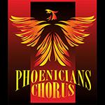 Greater Phoenix