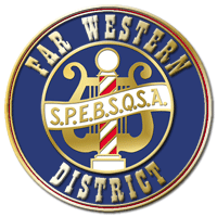 Far Western District Logo