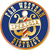 Far Western District