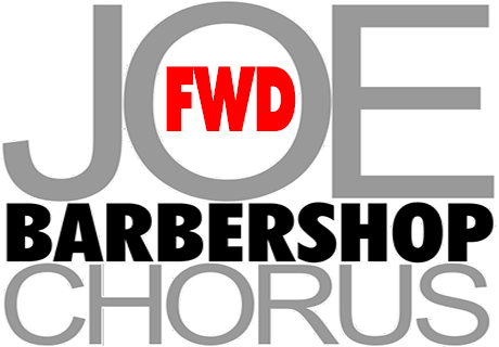 joe barbershop chorus 460