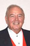 Paul Girard