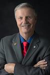 Bill Rosica